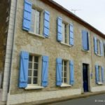 Gascony guest house for sale