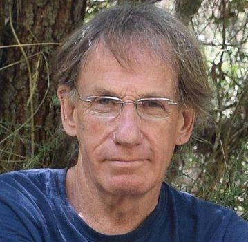 Simon Oliver - CEO Gites à la française